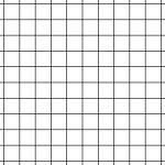 10x10 gridmap
