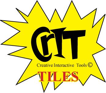 CrIT Tiles