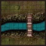 M1_ropebridge