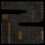 Tavern Cellar