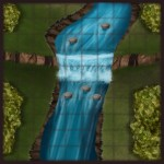 Waterfall_2map
